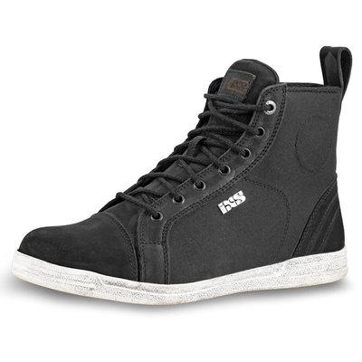 IXS Classic Nubuk Sneaker 2.0
