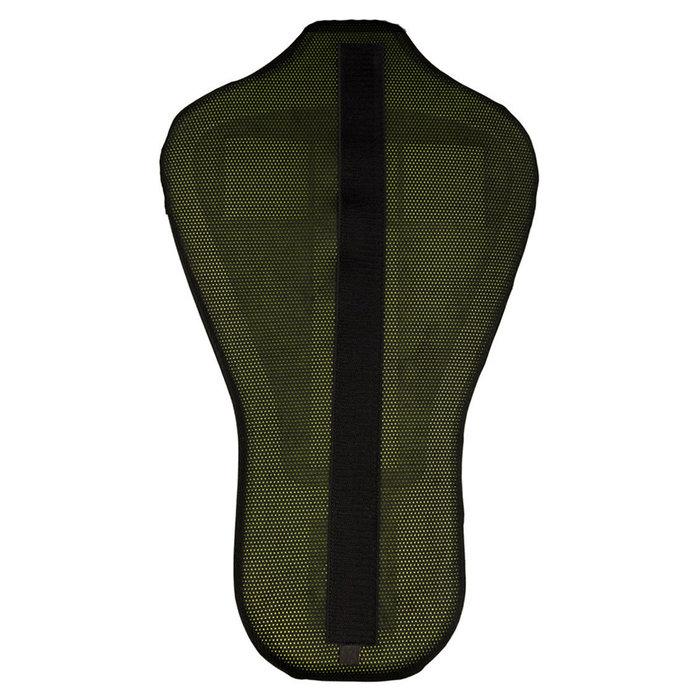 IXS Backprotector