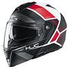 HJC I90 Hollen