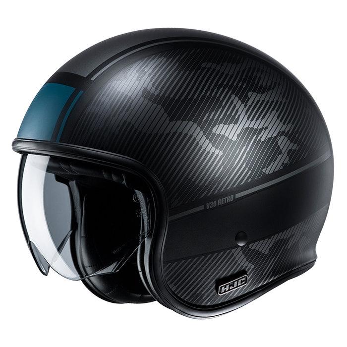 HJC V30 Alpi