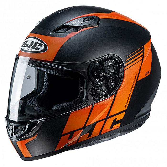 HJC CS-15 Mylo
