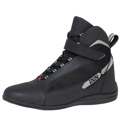 IXS EVO-AIR SHOE