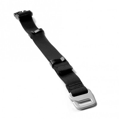 Kriega Hookstrap single