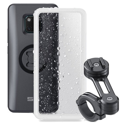SP Connect MOTO BUNDLE HUAWEI