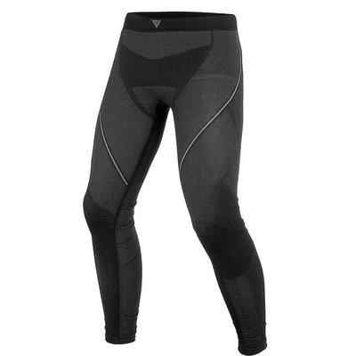Dainese D-CORE AERO PANT LL