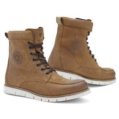 REV'IT SAMPLES Shoes Yukon