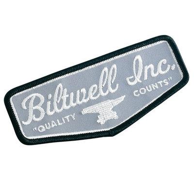 Biltwell PATCH