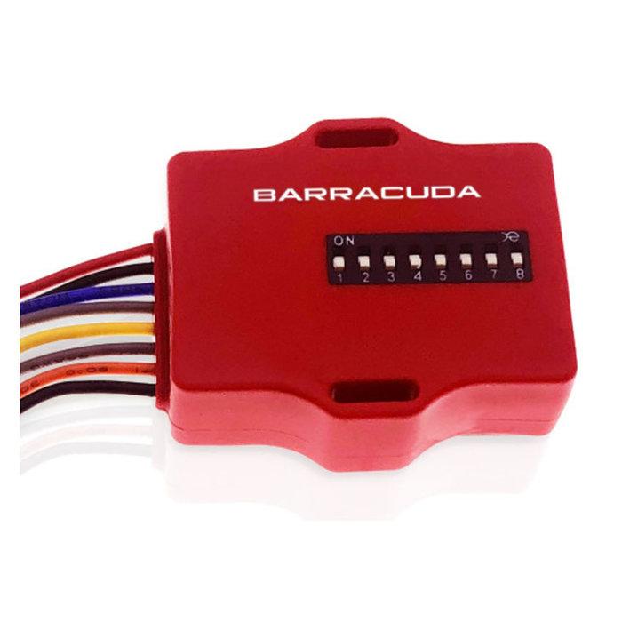Barracuda CAN-BUS RELAIS