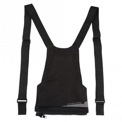 Macna Suspenders