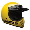 Bell MOTO 3
