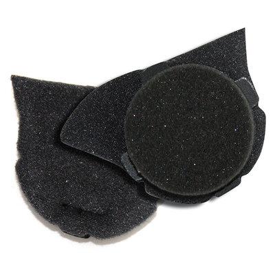 Shoei EARPADS NXR / NEOTEC II / GT-AIR II