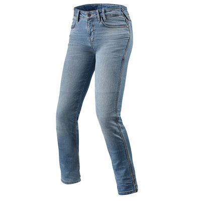 REV'IT Shelby Ladies jeans
