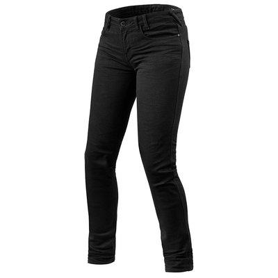 REV'IT Maple Ladies jeans SK