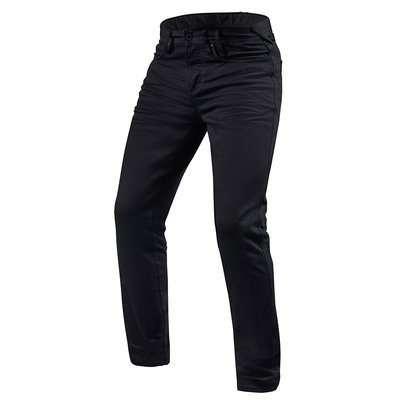 REV'IT Jackson jeans SK