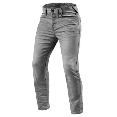 REV'IT Piston jeans SK