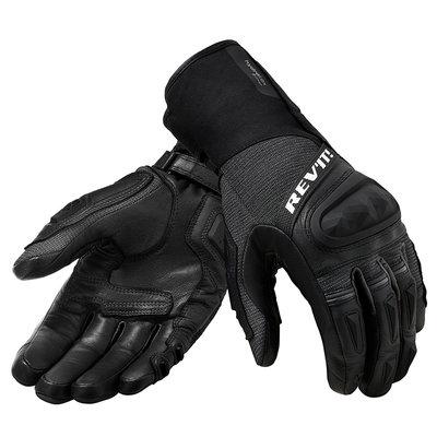 REV'IT Sand 4 H2O gloves