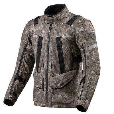 REV'IT Sand 4 H2O jacket