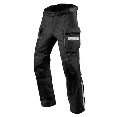 REV'IT Sand 4 H2O trouser