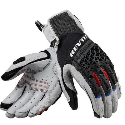 REV'IT Sand 4 Ladies gloves
