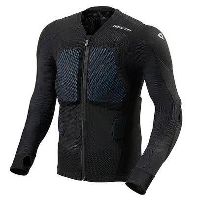 REV'IT Protector Jacket Proteus