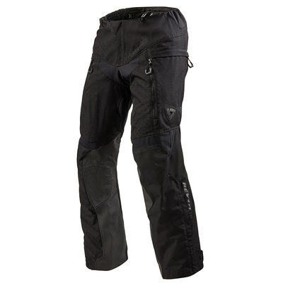 REV'IT SAMPLES Trousers Continent