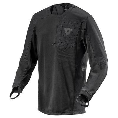 REV'IT SAMPLES Shirt Sierra
