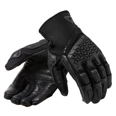REV'IT SAMPLES Gloves Caliber