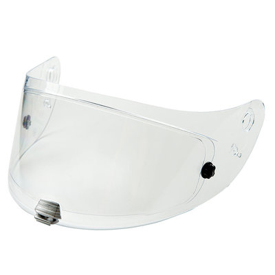 HJC HJ-07 CL14/AC11/FG14/CL-Max visor