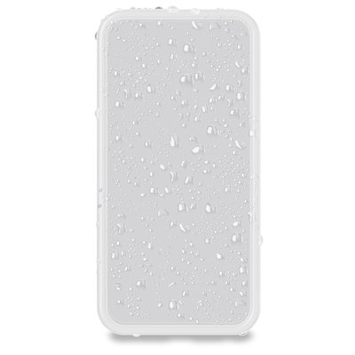 SP Connect IPHONE SP WEATHER COVER