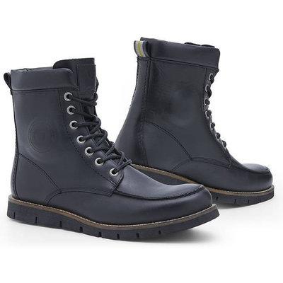 REV'IT SAMPLES Shoes Mohawk 2