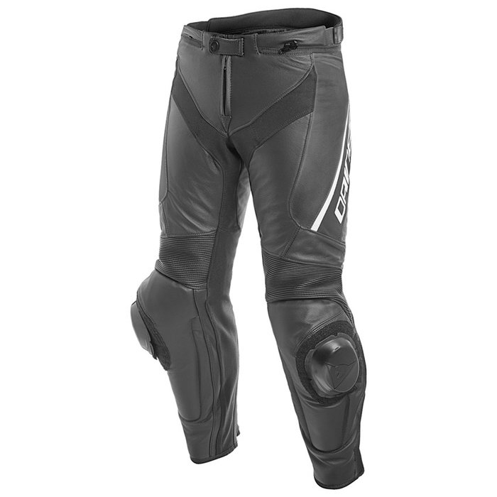 Dainese DELTA 3 PERFORATED