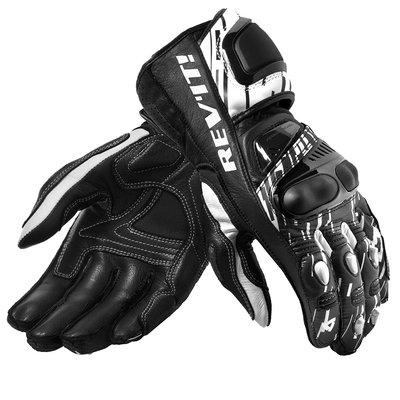 REV'IT Quantum 2 handschoenen
