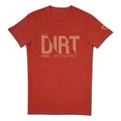 REV'IT T-Shirt Field