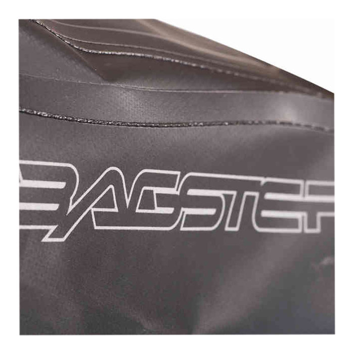 Bagster WP20