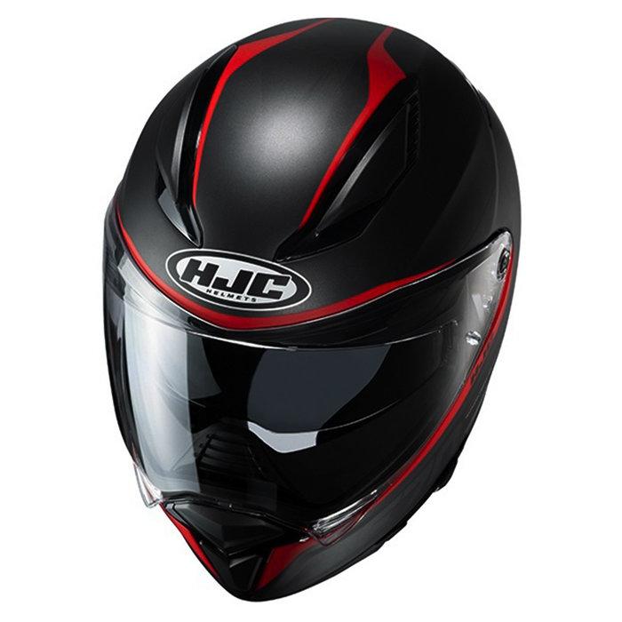 HJC F70 Feron