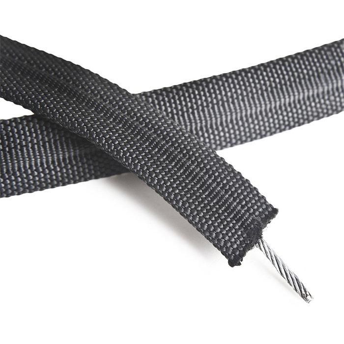 Kriega Steelcore security strap