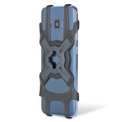 Cube UNIVERSAL PHONE HOLDER X-GUARD