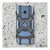 Cube UNIVERSELE TELEFOONHOUDER X-GUARD