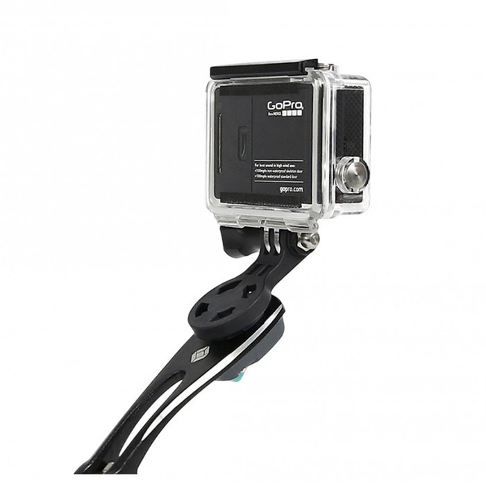 Cube GoPro adapter X-Guard