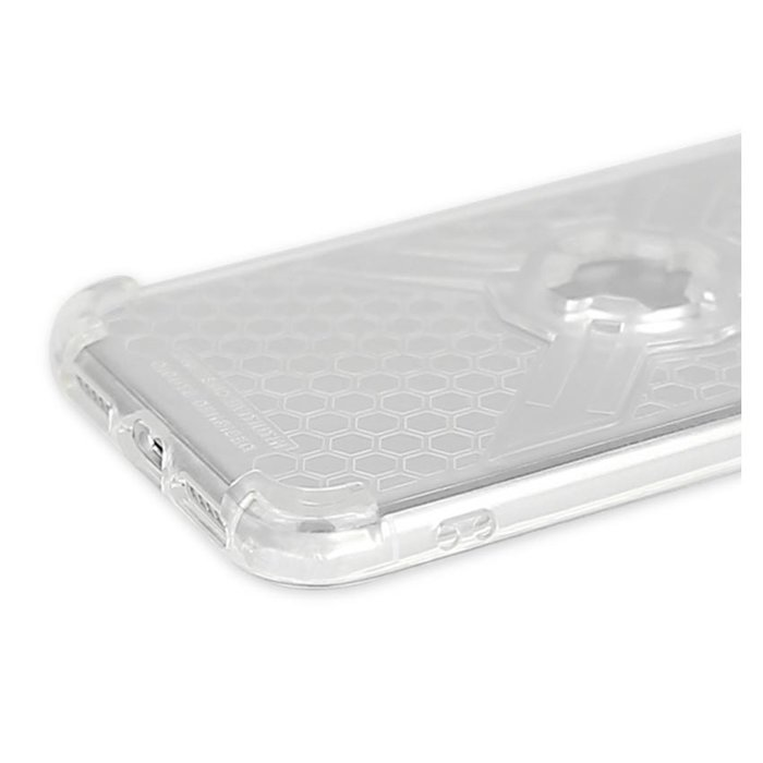 Cube iPhone hoes X-Guard