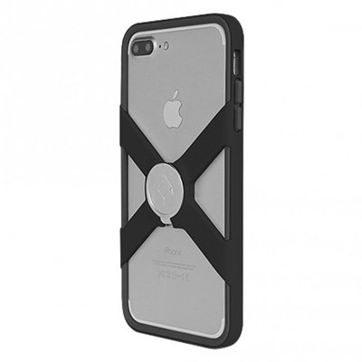 Cube iPhone 6-7-8 cover X-Guard