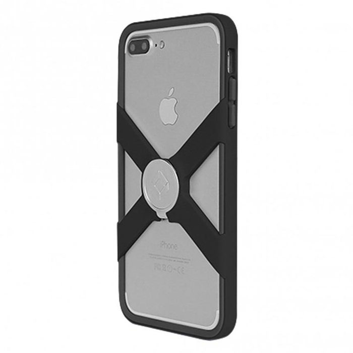 Cube iPhone 6-7-8 hoes X-Guard