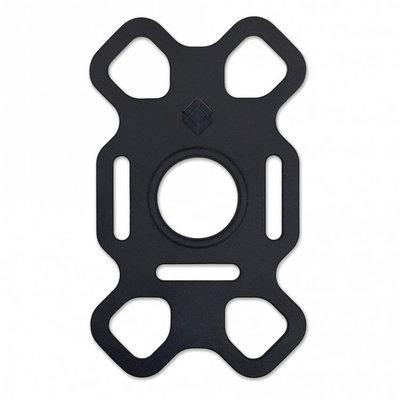 Cube DROP-PROOF HOLDER X-GUARD