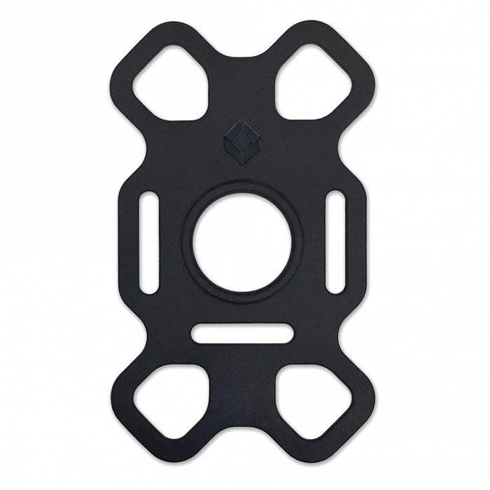 Cube SILICONEN SPIN X-GUARD