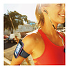 Cube Sport armband X-Guard