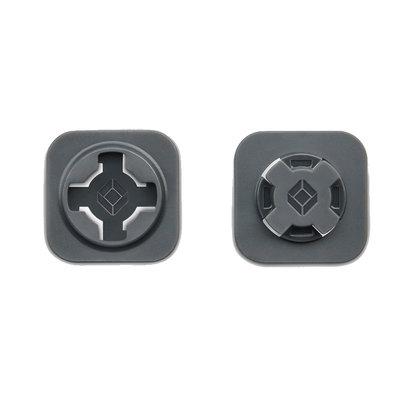 Cube UNIVERSAL ADAPTER X-GUARD