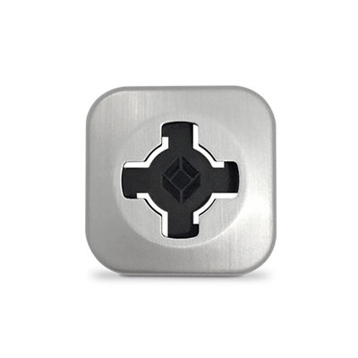 Cube Universele adapter X-Guard