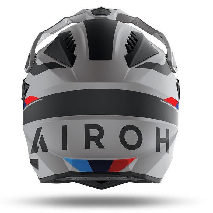 Airoh Commander Skill
