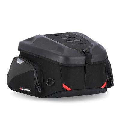 SW-Motech PRO Rearbag tail bag