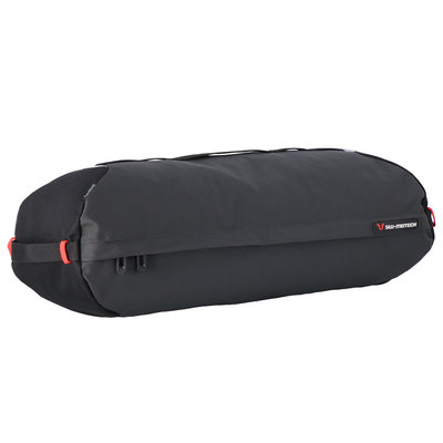 SW-Motech Pro Tentbag